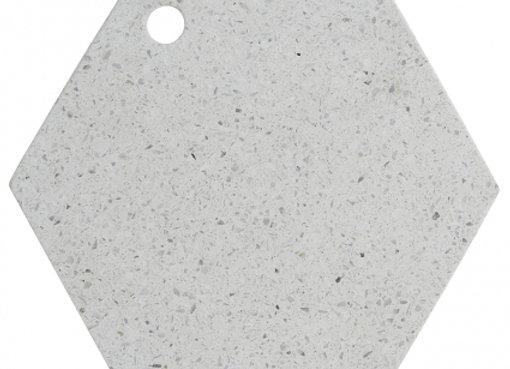 Доска сервировочная из камня Elements