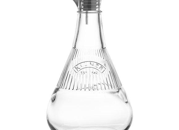 Бутылка для масла Kilner 500 мл
