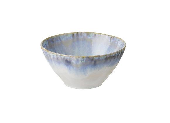 Чаша, Brisa blue, 15 см