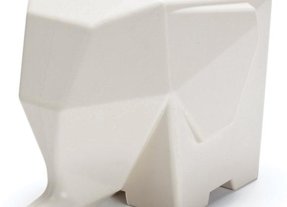 Сушилка для столовых приборов Jumbo кремовая