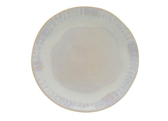 Тарелка, Brisa SALT, 20,5 см