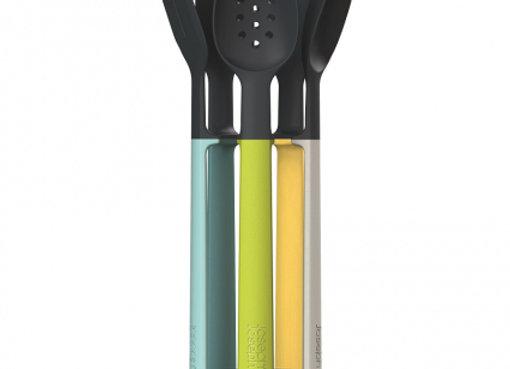 Набор силиконовых кухонных инструментов Elevate Оpal