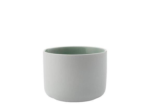 Сахарница-вазочка Tint - Мятная