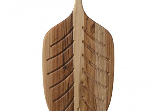 Доска для хлеба Canoe 48х23 см