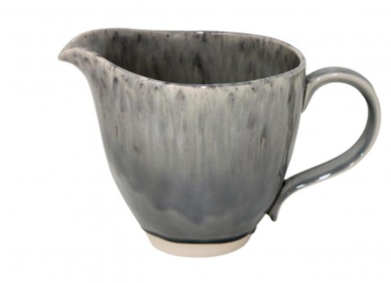 Кувшин  COSTA NOVA - Madeira Grey