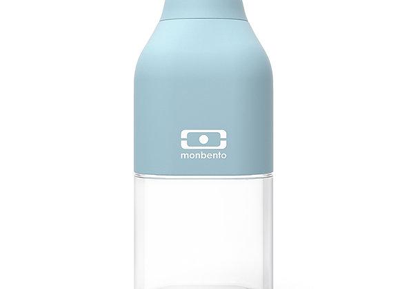Бутылка MB - Positive 0,33 л iceberg