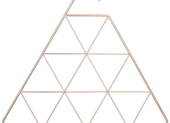 Органайзер Pendant треугольный