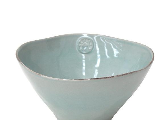 Чаша салатная - Costa Novs NOVA