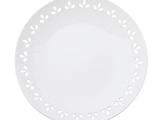 Тарелка Lille, большая