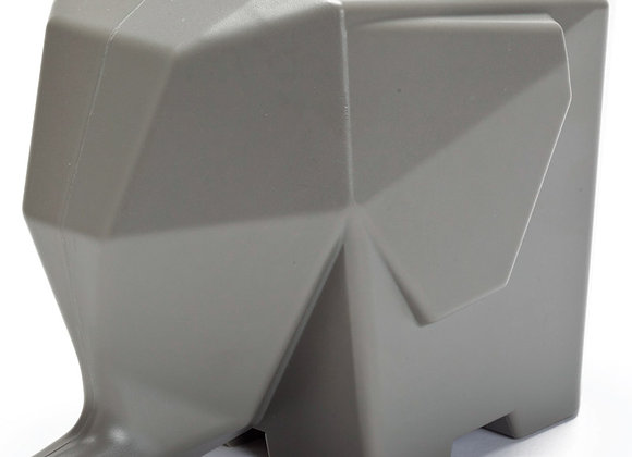 Сушилка для столовых приборов Jumbo серая