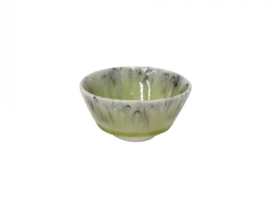 Чаша COSTA NOVA Madeira olive, 9 см
