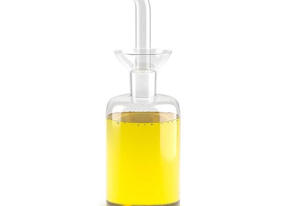 Емкость для масла Basics 250 мл.