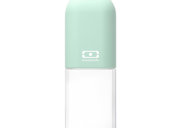 Бутылка MB - Positive 0,5 л matcha