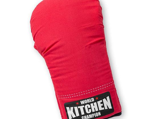 Прихватка для горячего Boxing Champ