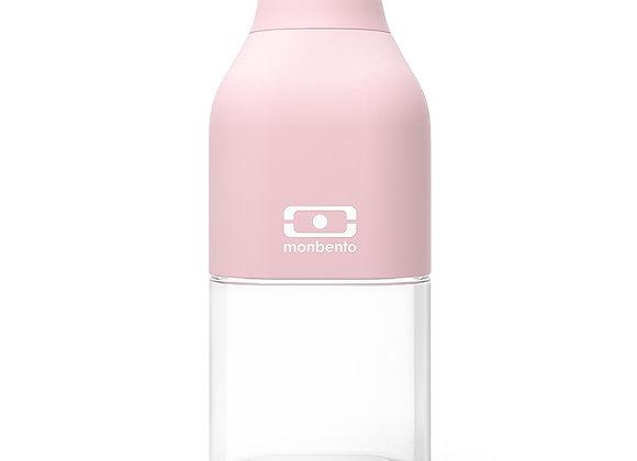 Бутылка MB - Positive 0,33 л litchi