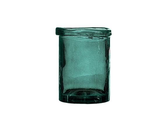 Ваза Симлисити, 20 см - SAN MIGUEL (SIMPLICITY), Испания