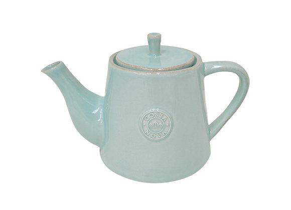 Чайник - Costa Nova NOVA
