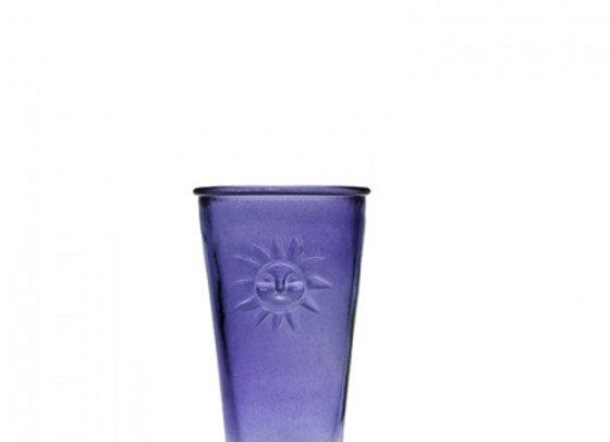 Стакан Sun Purple, 300 мл - SAN MIGUEL (SOL), Испания