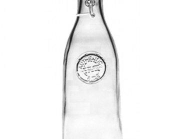 Бутыль Authentic, 950 мл - SAN MIGUEL (AUTHENTIC), Испания