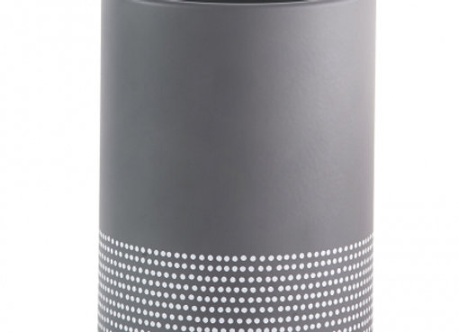 Органайзер для столовых приборов Monochrome 15х11 см