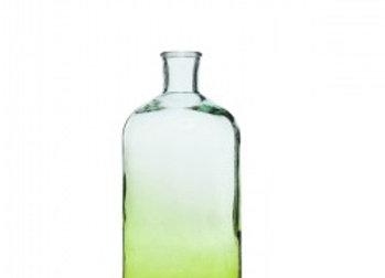 Бутыль, 11Х11Х22 см - SAN MIGUEL (AQUACOLOR), Испания