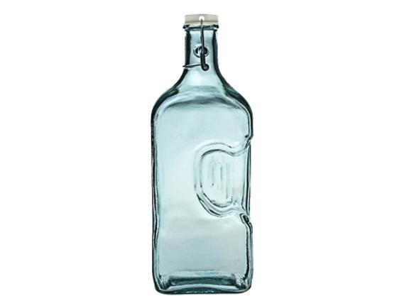 Бутыль, 13x9x32 см - SAN MIGUEL (FUNCTIONAL), Испания