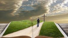 Desejando o Melhor de Deus