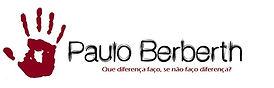 blog_-_novo_mão_OFICIAL.jpg