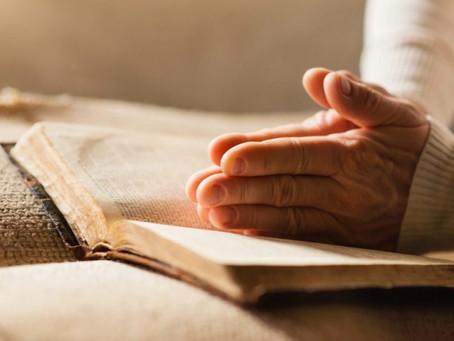 Os que Confiam no Senhor