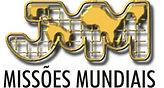logo_jmm.jpg