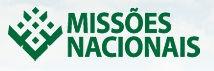 missões_nacionais.jpg