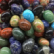 A-variety-of-100-natural-jade-yoni-eggs-