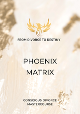 Copy of THRIVING THROUGH DIVORCE (3).png