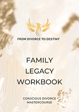 Copy of THRIVING THROUGH DIVORCE (2).png
