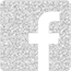 dyob-gold-icon-facebook_edited.png