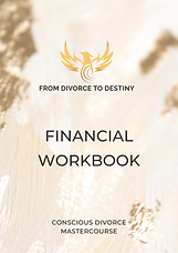 Copy of THRIVING THROUGH DIVORCE (1).png
