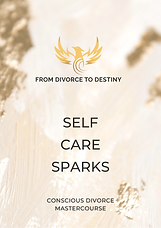Copy of THRIVING THROUGH DIVORCE.png
