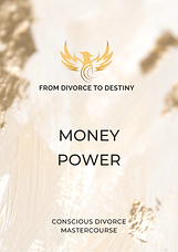 Copy of THRIVING THROUGH DIVORCE (5).png
