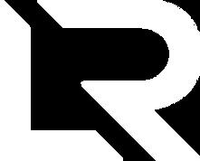 LR Transparent (1).png