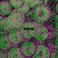 MEANTIME.png
