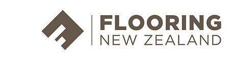 FlooringNZ logo.jpg