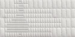 random pillows (DM-049)