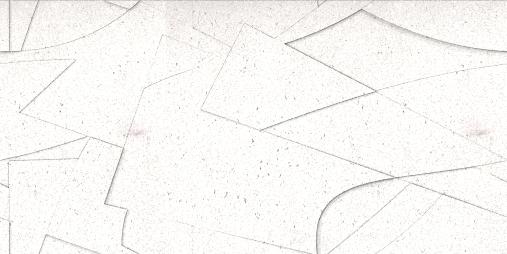 cubist (DM-043)