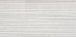 curtain (DM-039)