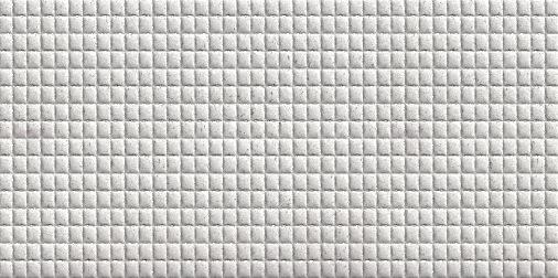 pillows (DM-046)