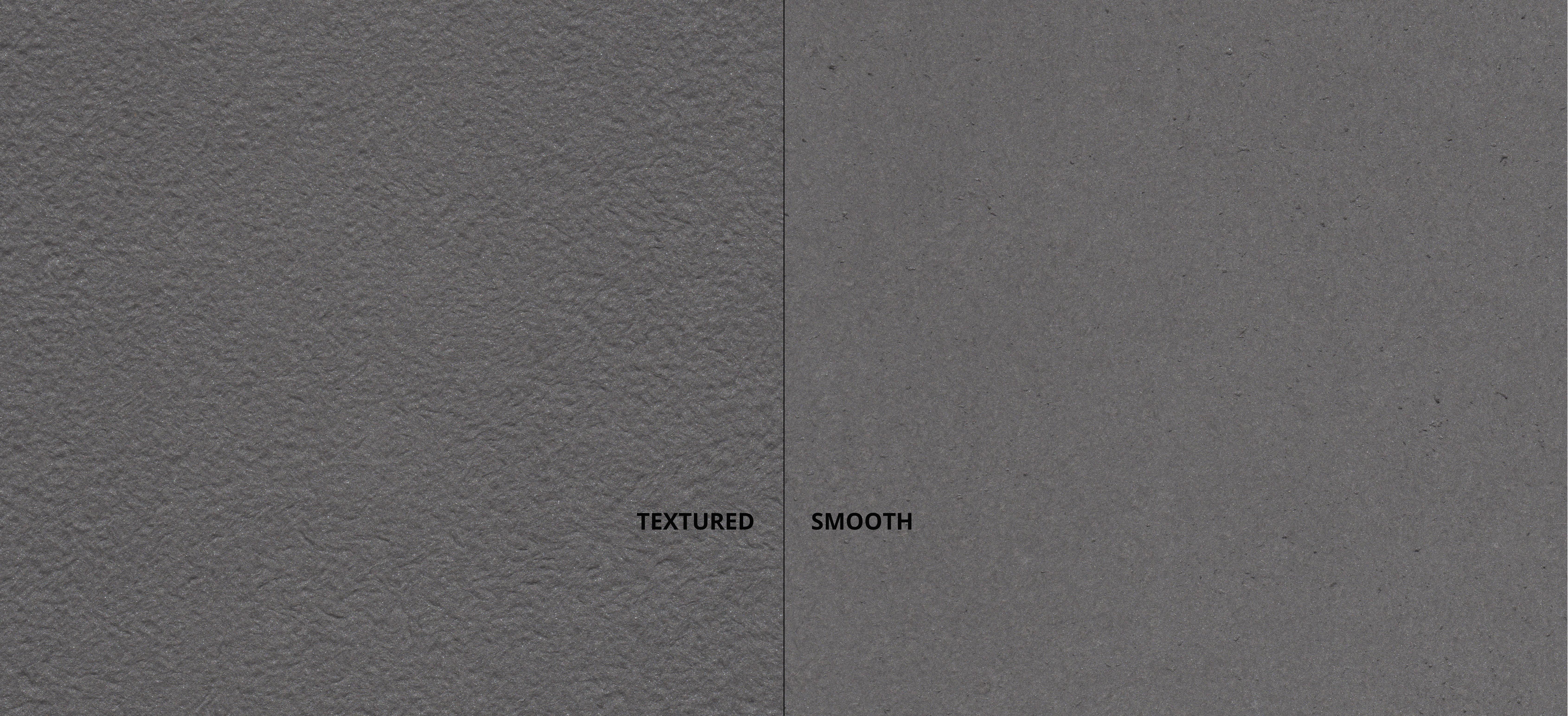 titanium plate (ME-035)