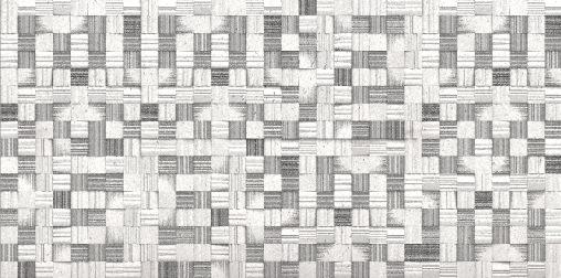 carved blocks (DM-047)