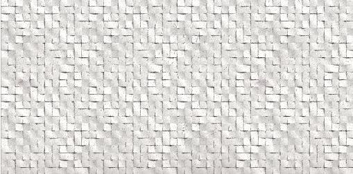 bad tile job (DM-048)