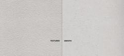 sheet music (SD-002)