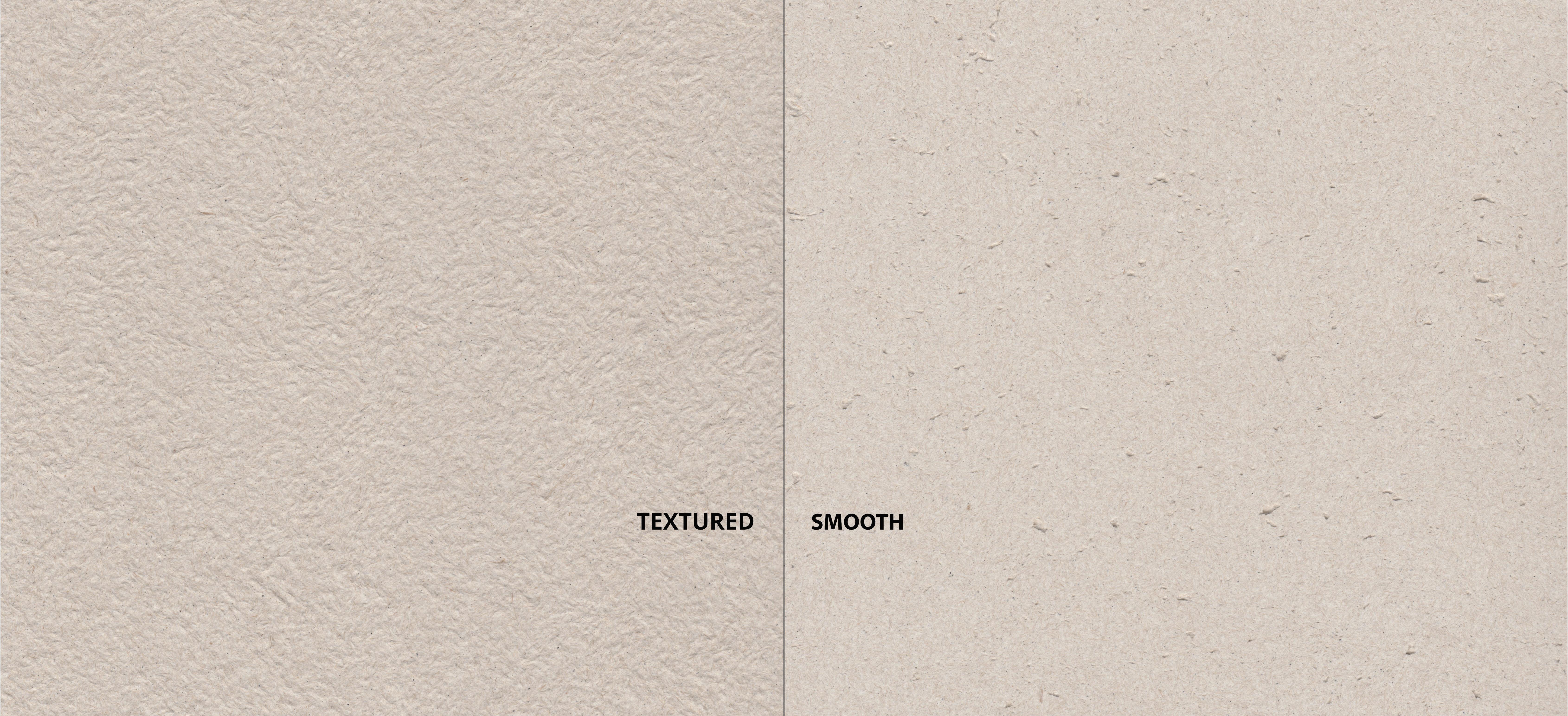 sketch pad (SD-006)